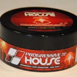 Progressive HOUSE Hair Paste 100g