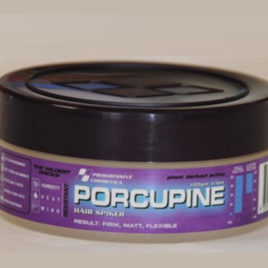 PORCUPINE Hair Spiker 100g