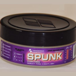 NEW – SPUNK Hair Fibre 100g