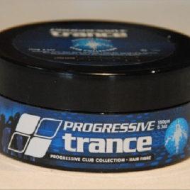 Progressive TRANCE Hair Fibre 100g